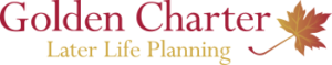 Golden Charter Funeral Planning