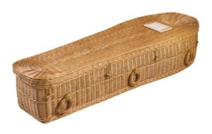 oval-willow-coffin--brochure-