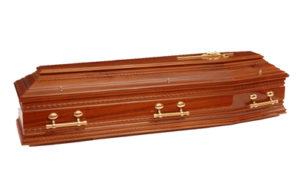 Mahogany-Kenmare-coffin-image