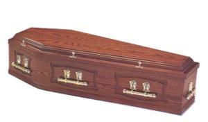 mourne