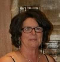 Corinne Moyne